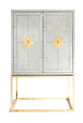 Jonathan-Adler-Mirrored-Delphine-Bar-Cabinet